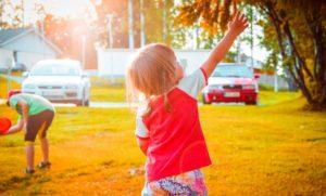 Kid-friendly St. Augustine activities