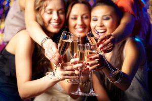 bachelorette-party-min